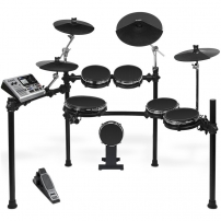 alesis-dm10-studio-kit-mesh