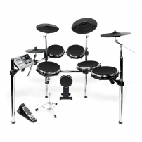 alesis-dm10-x-kit-mesh