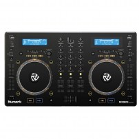 numark-mixdeck-express-2016-black-3-channel-dj-controller-with-cd-usb-playback-392