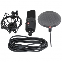 se-electronics-x1-vocal-pack_03xl