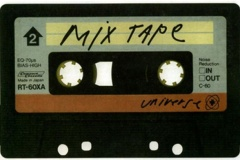 5 tips to a successful mixtape series