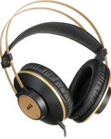 AKG Headphone K92  PERCEPTION