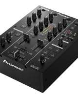 PIONEER - DJM350