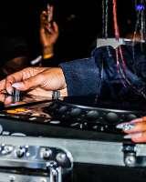 DJ UMI 001 (Course - Mentorship)