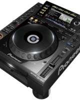 PIONEER - CDJ2000 NEXUS 2