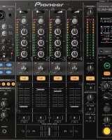PIONEER - DJM-850K