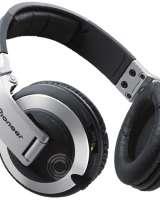 PIONEER - HDJ2000 MK2