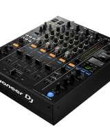 PIONEER - DJM900 NEXUS 2