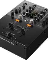 PIONEER - DJM-250  MKII