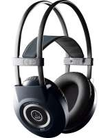 AKG Headphone K99  PERCEPTION