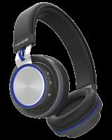 Hybrid dj HH101B HEADPHONES
