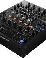 PIONEER - DJM750 MKII