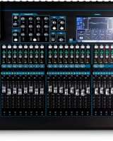 Allen & Heath Qu-32C