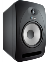 Tannoy reveal 802(ea)
