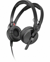 SENNHEISER  HD 25-PLUS